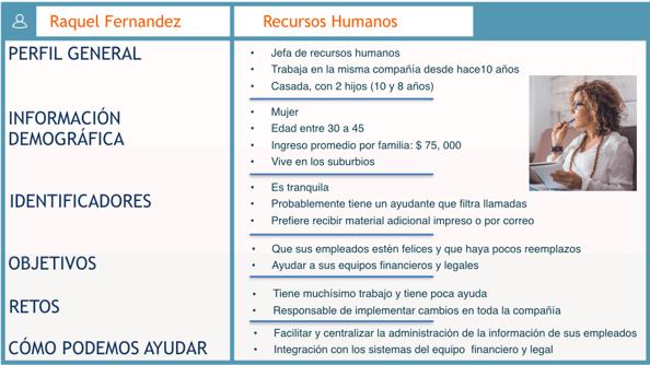 1606817536-ejemplo-buyer-persona-hubspot0