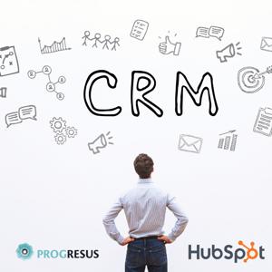 CRM Webinar