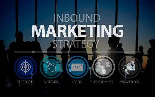 inbound-marketingn-marketing-strategy-commerce-online-concept