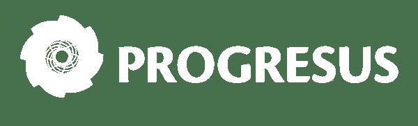 logo-progresus--04-2