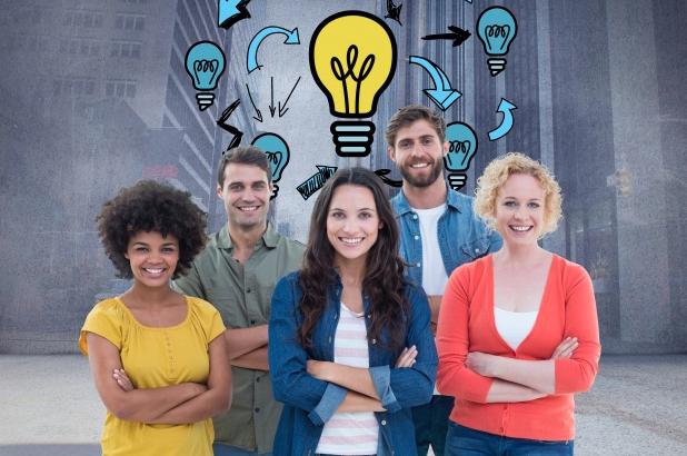8 consejos para convertirse en un emprendedor digital exitoso.