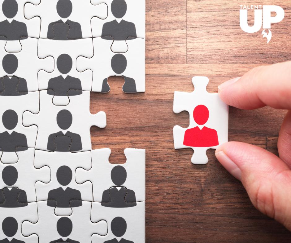 8 beneficios de un software de contratación