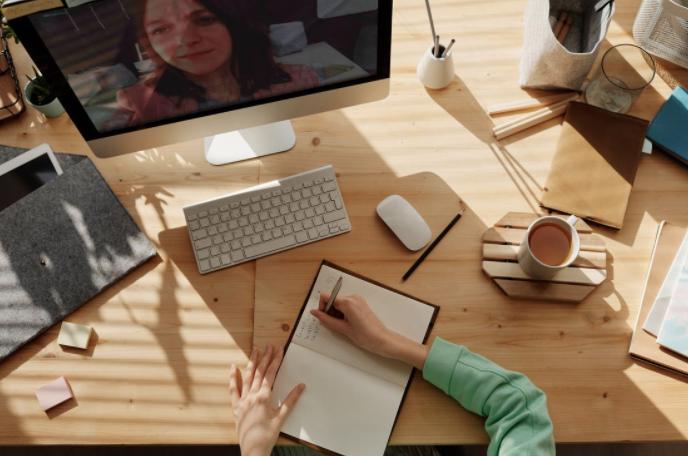 Liderando Equipos Virtuales – No olvide lo esencial en tiempos crisis