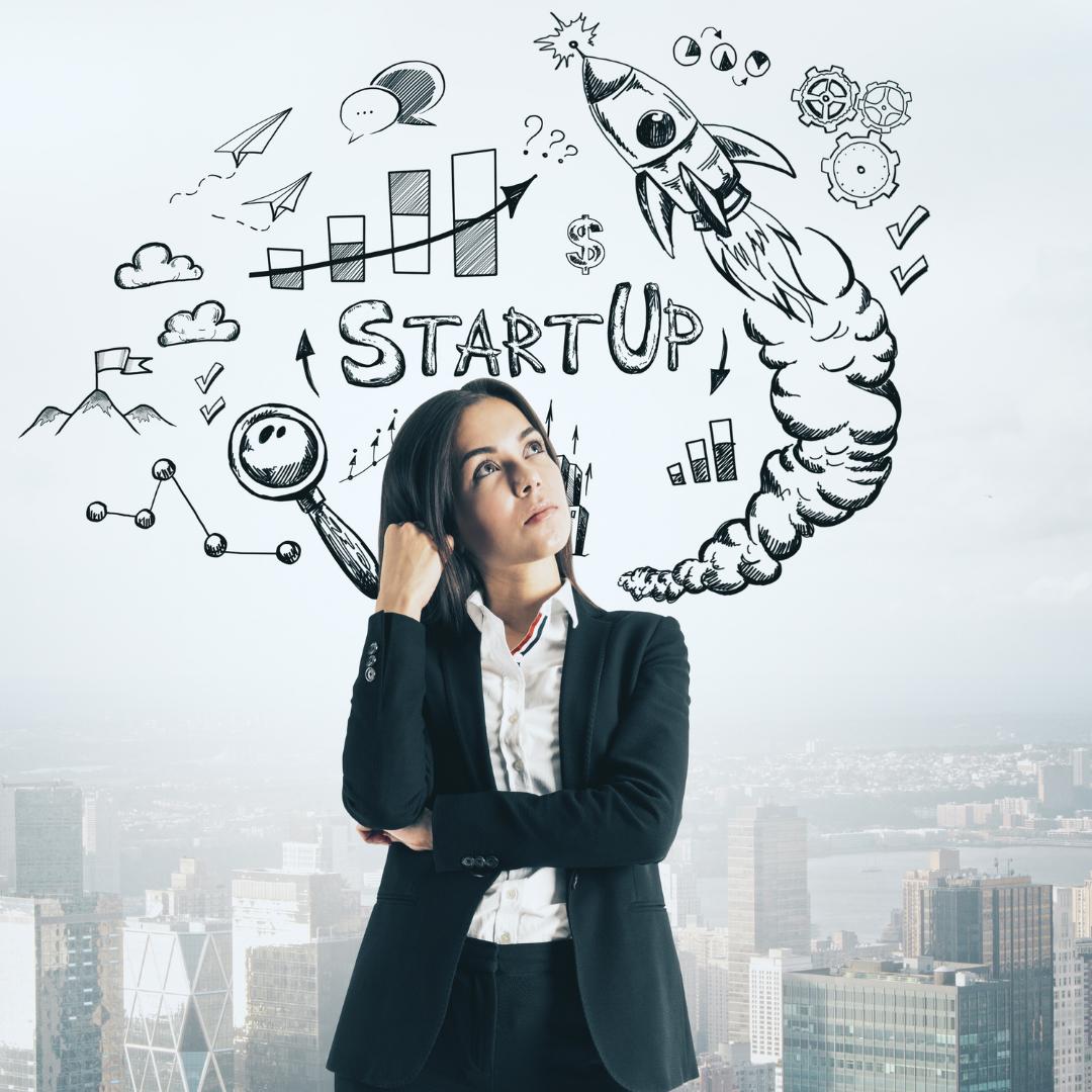 ¿Cómo lograr ser un emprendedor digital exitoso?