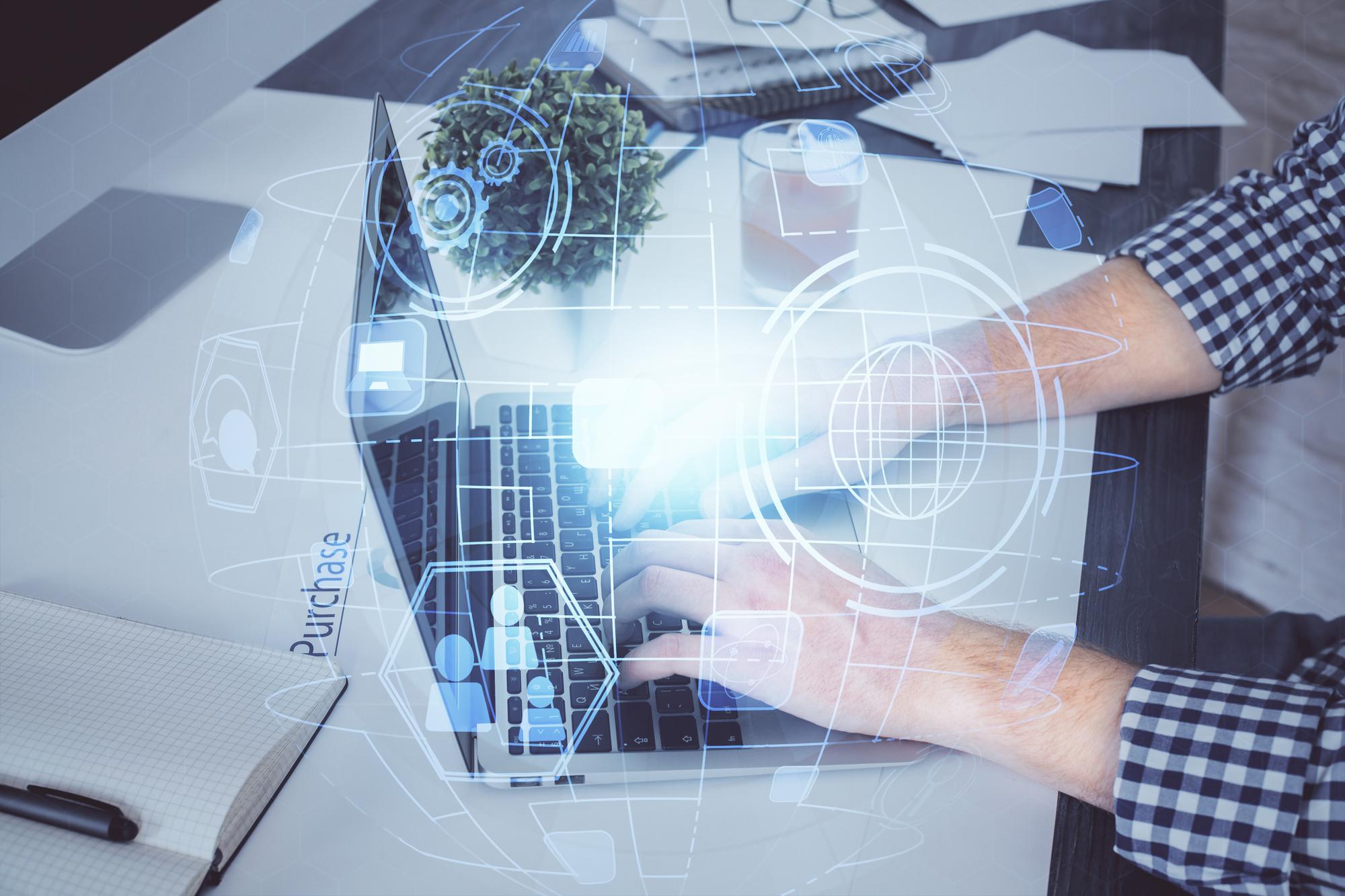 ¿Qué es desarrollo de software a la medida?