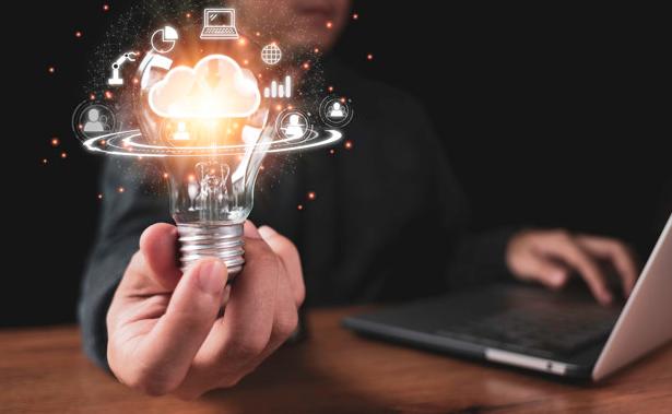 3 tipos De Startups Que Necesitan Desarrollo De Software Personalizado