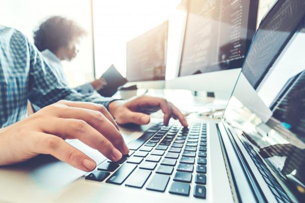 7 Ventajas clave del software a la medida