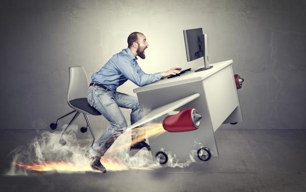 Emprendimiento digital: ¿Qué es y cómo empezar?