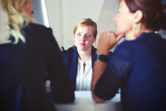 ¿Cómo preparar una entrevista de trabajo conductual?