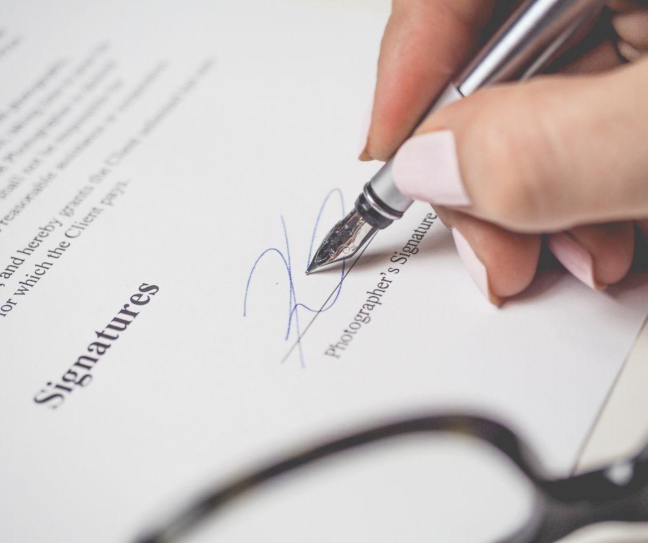 Tips Para concretar a un buen candidato para una vacante laboral