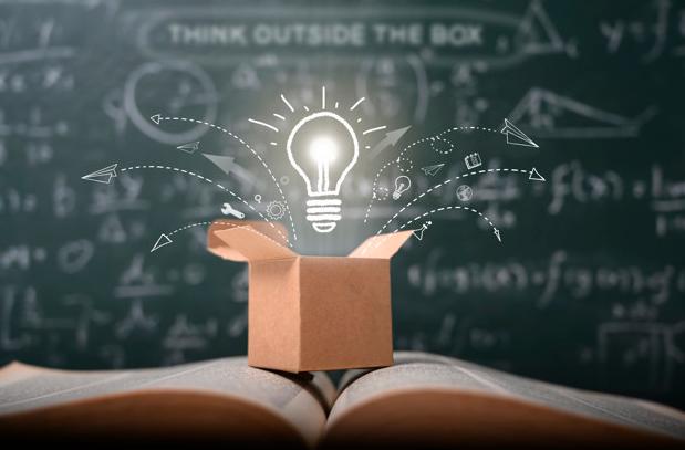 Emprendedores que validaron su idea de negocio
