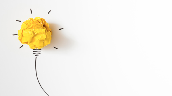 ¿Qué es una validación de idea de negocio? ¿Por qué debe hacerla?
