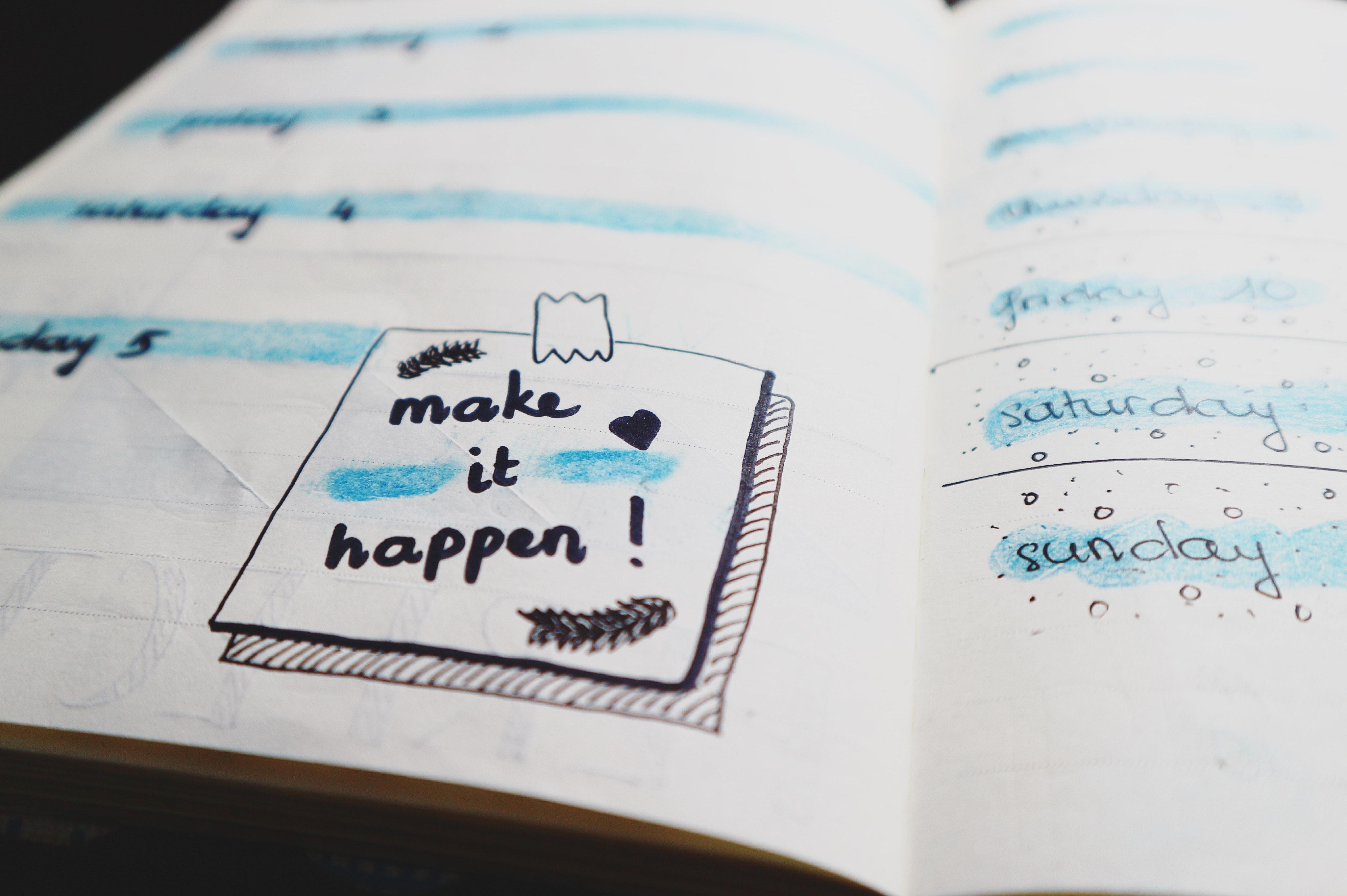 3 Pasos para Crear un Proceso para Encontrar Talento